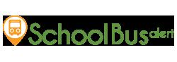 Schoolbus Alert Logo